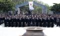 Anniversaire du soulèvement du 19-Avril