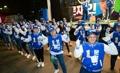 Apoyamos a Moon Jae-in