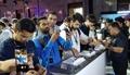 Galaxy S8 en Inde