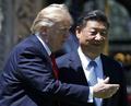 반크, 시진핑 '한국 中 일부' 발언 반박 활동 돌입