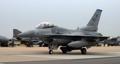 Entrenamiento militar aéreo de los aliados