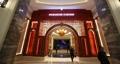 El primer centro de vacaciones de casino en Corea del Sur