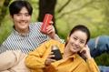 Haut-parleurs portables