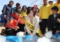 Reanimando a Corea del Sur