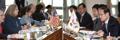 Diálogos entre Corea del Sur y EE. UU. para contrarrestar el terrorismo
