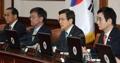 Corea del Sur advierte a Corea del Norte contra más provocaciones