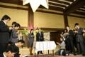 سيئول وواشنطن وطوكيو تتفق على اتخاذ إجراءات عقابية تفوق قدرة تحمل بيونغ يانغ