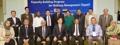 موظفو الهيئة القومية للسكك الحديدية لمصر يخضعون للتدريب في وكالة كوريا للتعاون الدولي(كويكا)