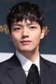 الممثل الكوري الجنوبي يو جين كو
