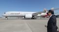 アシアナ航空 A350導入