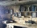 セウォル号の操舵室