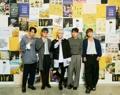 Idol group SechsKies marks 20th anniversary