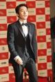 チャン・ヒョクが映画祭出席