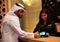 Samsung Pay aux EAU