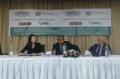Seminario internacional en Túnez sobre los DD. HH. norcoreanos