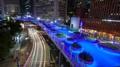 Se inaugurará un parque urbano en la Estación de Seúl