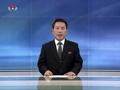 Corea del Norte transmite sobre las elecciones surcoreanas