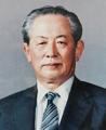 '마지막 개성상인' 이회림 OCI 창업주 탄생 100주년