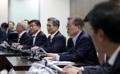 Seúl denuncia el lanzamiento de un misil norcoreano