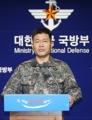 韓国軍が北ミサイル発射を非難