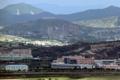 Now-shuttered S. Korean industrial park in N. Korea
