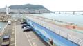 釜山の新たな観光スポットに