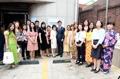 Se inaugura un centro de atención para extranjeros