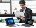 Nouvelle tablette de Samsung