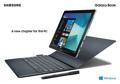 Nueva tableta de Samsung