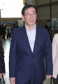 El enviado especial presidencial ante la ASEAN comienza su gira