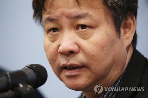 """""""북한 위협이요? 베이징보다 서울이 더 안전해보여요"""""""