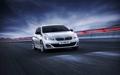Nouvelle édition de la Peugeot 308 1.6 GT