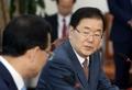 文정부, '이적행위' 방위사업 비리에 칼 댄다