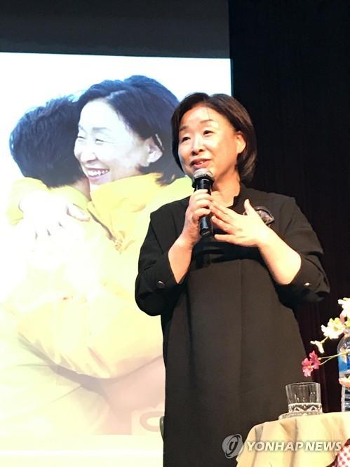 심상정 '약속투어' 전국으로…인천서 공약 실천 다짐