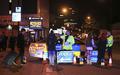 IS, 맨체스터 공연장 폭발 사건 배후 주장(속보)