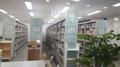 [용인소식] 이동꿈틀공공도서관 개관