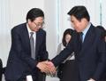 """국정기획위 """"대형마트 '갑질'에 징벌적 손해배상제 도입""""(종합)"""
