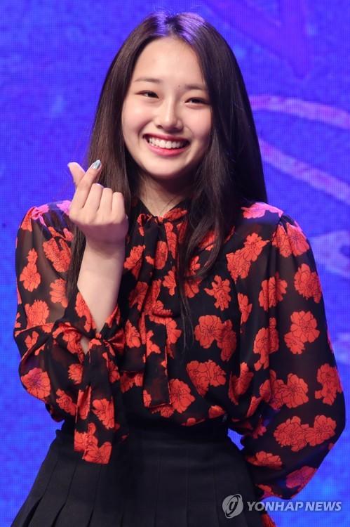 """크리샤츄, 'K팝 스타'에 정식 도전장…""""양현석, 칭찬해줄듯"""""""
