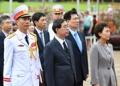 Emissaire spécial au Vietnam