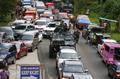 """외교부 """"'계엄령' 필리핀 민다나오서 한국인 피해 아직 없어"""""""
