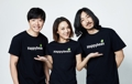 Hip-hop group MFBTY with adoptees