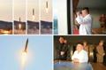 Leader nord-coréen Kim Jong-un