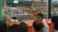 Dongbu Daewoo Electronics penetra en los grandes almacenes Liverpool de México