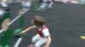 N.K. marks Int'l Children's Day