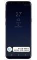 Samsung Electronics inicia el servicio bancario mediante comando de voz