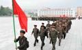 N.K. party members begin tour of battle sites