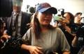 La hija de la amiga íntima de la expresidenta es interrogada de nuevo