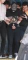 延世大爆発 逮捕の大学院生