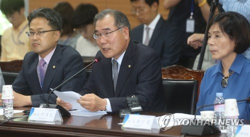 25% 휴대전화 요금할인·보편요금제 도입…국정위, 내일 발표(종합)