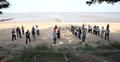 화성궁평리 해안가 군철조망 제거…종합관광지 개발